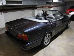 bmw e34 convertible 379 best bmw e34 5er images on bmw cars car and bmw 5
