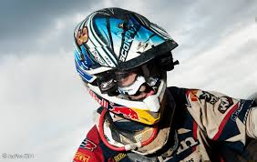 red bull helmet motocross milko potisek megzz motocross pictures vital mx