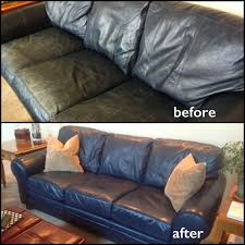 Dye For Leather Sofa Navy Blue Leather Furniture Dye Reviews And Pictures