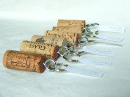new ideas cheap wedding favors with wedding ideas homemade wedding