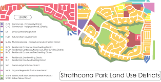 Dc Zoning Map Lisa Sivet Org Portfolio