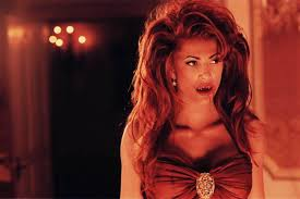 the top 25 sexiest female vampires of all time comingsoon net