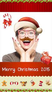 Santa Claus Meme - merry christmas photo booth make yourself santa claus meme apps