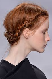 pictures of best hair style for fine stringy hair prom hairstyles for thin hair stylecaster