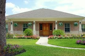 Home Decor Top Websites 100 Home Decor Houston Texas Rug And Decor Outlet 28 Photos