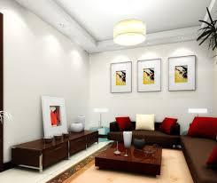 contemporary small living room ideas living room contemporary simple interior design for living room