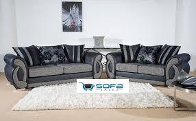 3 Seater 2 Seater Sofa Set Sofa Sales Chloe 3 And 2 Seater Sofa Set