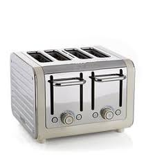 Dualit Toaster Cage Scales Dualit Pinterest