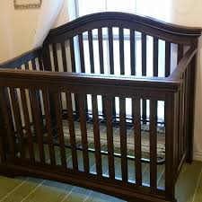 Convertible Crib Sale Best Truly Scrumptious Convertible Crib Never Used For Sale In