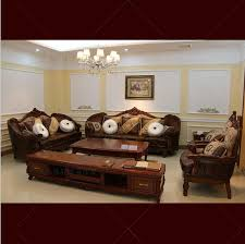 Leather Cloth Sofa Cloth Sofa Set Russcarnahan