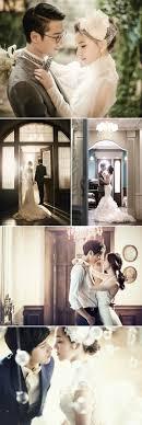 wedding wishes in korean real k drama 30 dreamy korean concept pre wedding photos