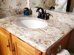 Bathroom Sink Ideas Pinterest Bathroom Sink Best Ideas About Small Bathroom Sinks On Pinterest
