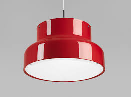 Red Kitchen Lights by Bedroom Light Good Looking Red Pendant Lights For Kitchen Nz