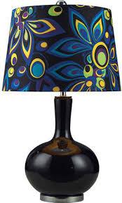 Joss And Main Lighting Jossandmain Com Love Love Amisk Table Lamp Lunella Lighting