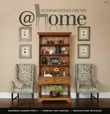 garden home interiors home interior magazine cofisem co