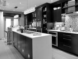 modern black kitchen cabinet ideas orangearts elegant minimalist