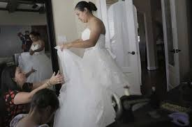 wedding dress stores houston something blue alfred angelo closure leaves brides to be