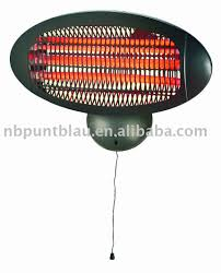 infrared heaters outdoor patio infrared outdoor heater infrared outdoor heater suppliers and