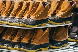 ll bean womens boots sale l l bean duck boots order them before they go on backorder