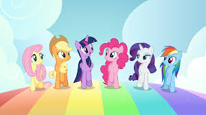 my little pony season 7 teased by tara strong aka twilight sparkle