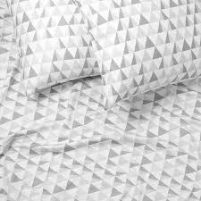 Gray Twin Xl Comforter Twin Xl Sheets Twin Xl Comforters Xl Twin Bedding Dormify