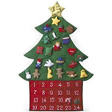 doug countdown to wooden advent