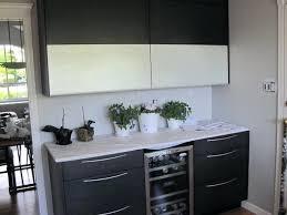 flat panel cabinet door styles kitchen oak doors subscribed me
