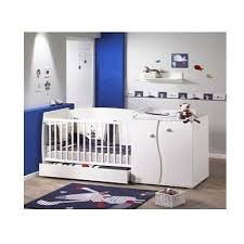 sauthon chambre bebe chambre bebe sauthon soldes famille et bébé
