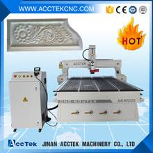 Woodworking Machines For Sale In India by Popular Cutting Machine India Buy Cheap Cutting Machine India Lots
