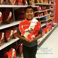 target teddy bear black friday big valentines day teddy bears target the best of bear 2017
