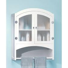 bathroom bathroom space saver ideas restoration hardware single