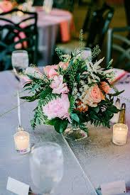 flower delivery denver denver wedding florist denver flower delivery