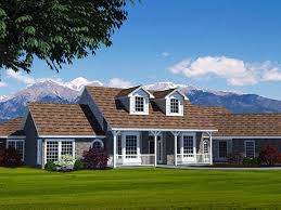 traditional farmhouse plans 155 best home house plans images on architecture