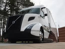 2017 volvo 780 interior volvo volvo trucks and car interiors test drive volvo u0027s supertruck