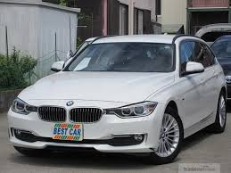 bmw 3 series turbo used bmw 3 series 2013 for sale stock tradecarview 21512115