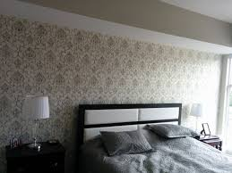 how much does it cost to wallpaper a room in toronto cam painters