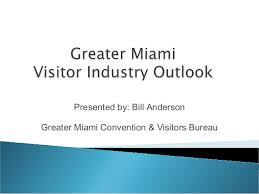 miami convention bureau jan 23 2015 hsmai tri county panel greater miami convention visit