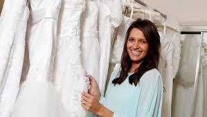 Wedding Dress Hire Brisbane Wedding Dresses Brisbane U0027s Top 10 Dress Designers Bride Online