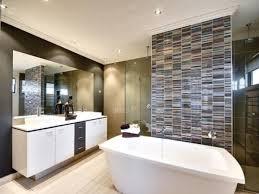 NEW AUSTRALIAN BATHROOM DESIGN IDEAS  Bathroom Design Ideas - Australian bathroom designs