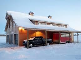best 25 prefab barns ideas on pinterest pole barn kits prices