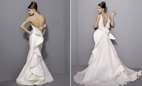 italian wedding dresses italian designer omg i m getting married uk wedding bloguk