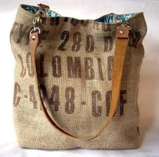 burlap bags for sale 1752 best style images on cloth bags couture