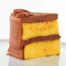 world famous bakery u0026 king cakes gambino u0027s bakery u0026 king cakes