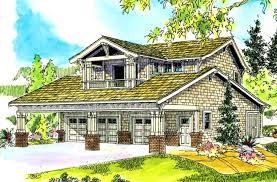 roof garage roof materials pleasing alternative garage roof