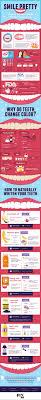 best 25 teeth whiteners ideas only on pinterest white teeth