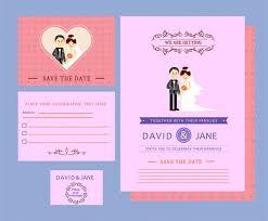 Wedding Invitation Card Sample In Template Wedding Card Free Download Wedding Invitation Card