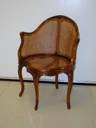 fauteuil de bureau original fauteuil de bureau original