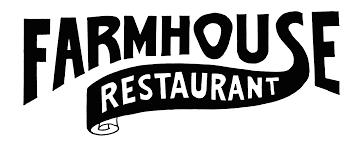 menu farmhouse restaurant
