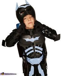 Dark Knight Halloween Costume Dark Knight Lego Batman Halloween Costume Photo 3 5