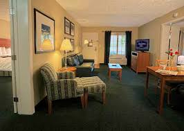 2 Bedroom Suites In Tampa Florida Hampton Inn By Hilton Hotel In Clearwater Central